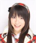 Akisay5