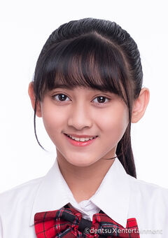 Chaitlyn JKT48 2020.jpg