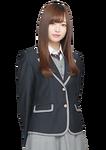NogiKoi Umezawa Minami