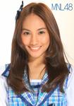 2018 June MNL48 Aubrey Ysabelle Delos Reyes