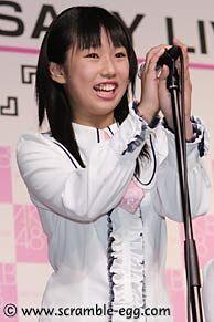 AKB48 HoriMina Debut.jpg