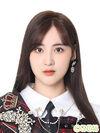 Wang QianNuo GNZ48 July 2021.jpg