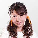 2018 May TPE48 Fujii Mayu