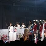 AKB48-Group-Draft-Kaigi-Completed-What-You-Need-To-Know-8.jpg