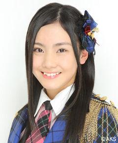 HasegawaHaruna 2012.jpg