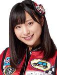 Hidaritomo Ayaka Team 8 2016