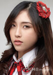 JKT48 Shinta Naomi 2014