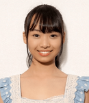 Keyakizaka46 Hamagishi Hiyori Audition