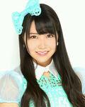Mirurun AKB48 2015