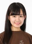 Okamoto Ayaka SKE48 Audition