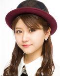 Otake Hitomi AKB48 2020