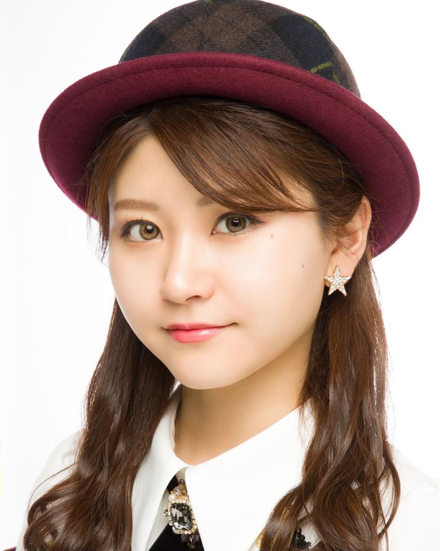 Otake Hitomi