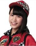 Yamamoto Ruka Team 8 2016
