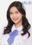2019 April MNL48 Abelaine Trinidad