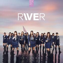 RIVERCover.jpg