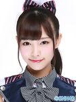 SNH48 Xu JiaQi 2014