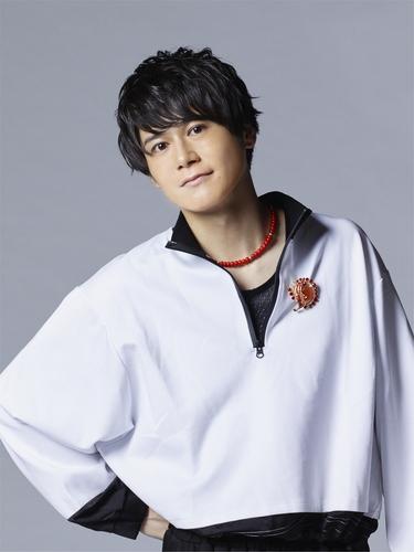 Tada Tomohiro