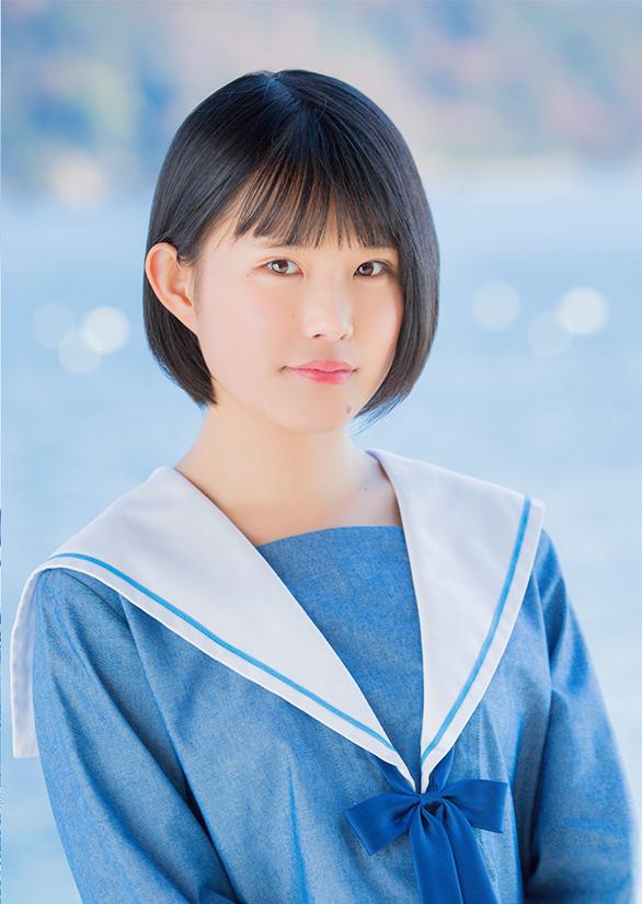 Ikeda Yura