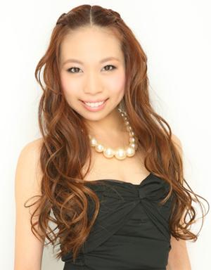 Mitsui Hiromi