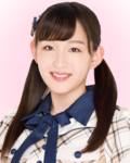 Shiobara Karin Team 8 2019