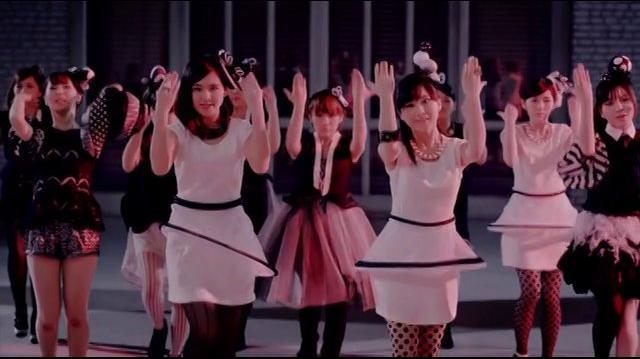 AKB48_-_Ruby_-_JPopsuki_TV