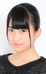 Morihira Riko SKE48 Audition