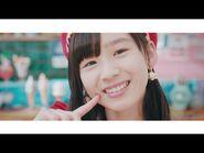 【MV】微笑みポップコーン -ポップコーンチルドレン- (Short ver
