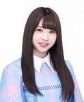 2019 Kuroi Hitsuji Tomita Suzuka