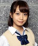 N46 FukagawaMai June2011