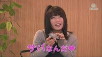 Bimyo YokoyamaYui Episode9.jpg