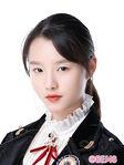 Ma YuLing BEJ48 June 2019