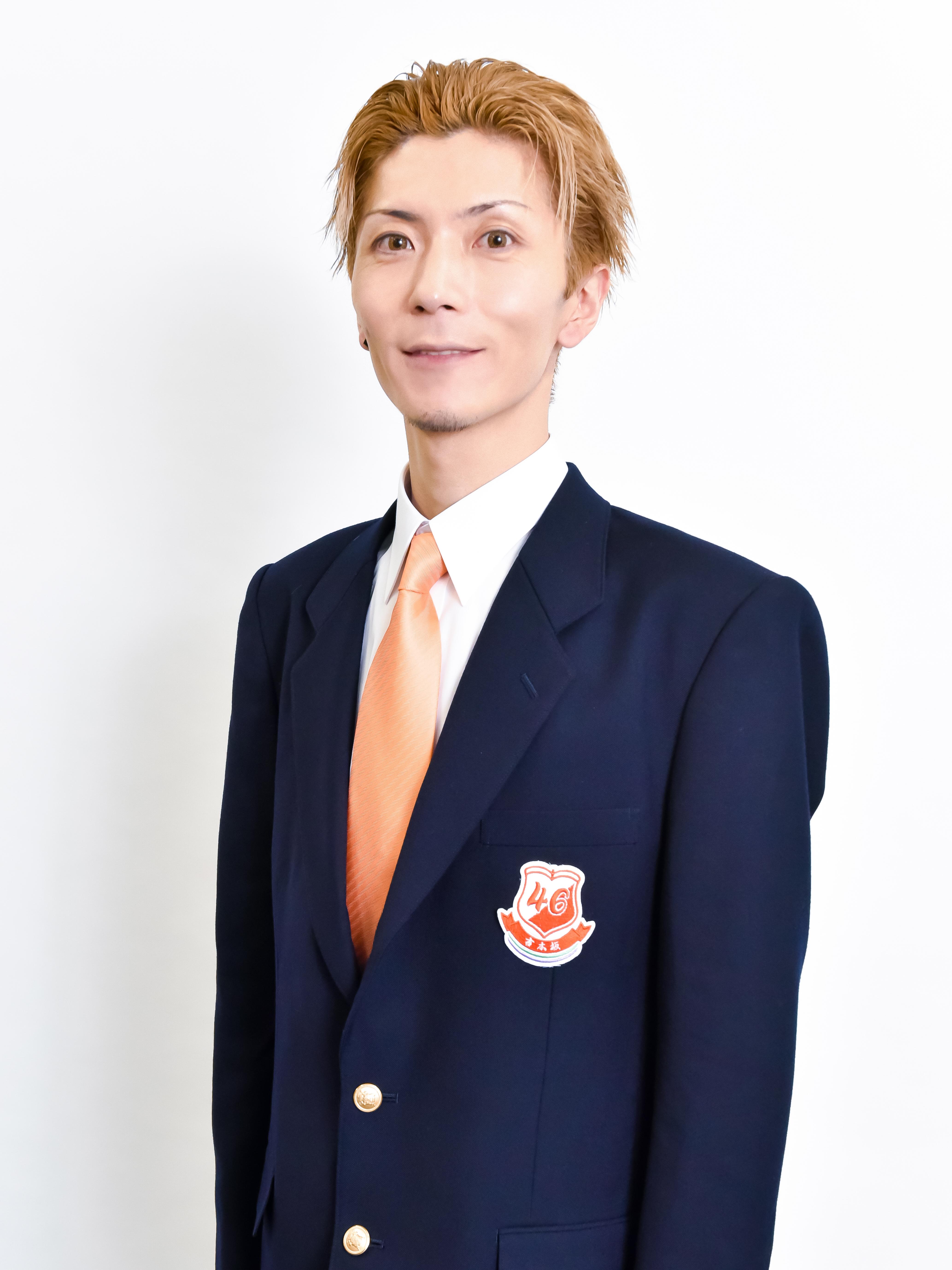 Obara Yoshio