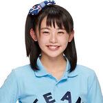 2016 Hama Sayuna8