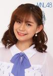 2019 April MNL48 Sayaka Awane
