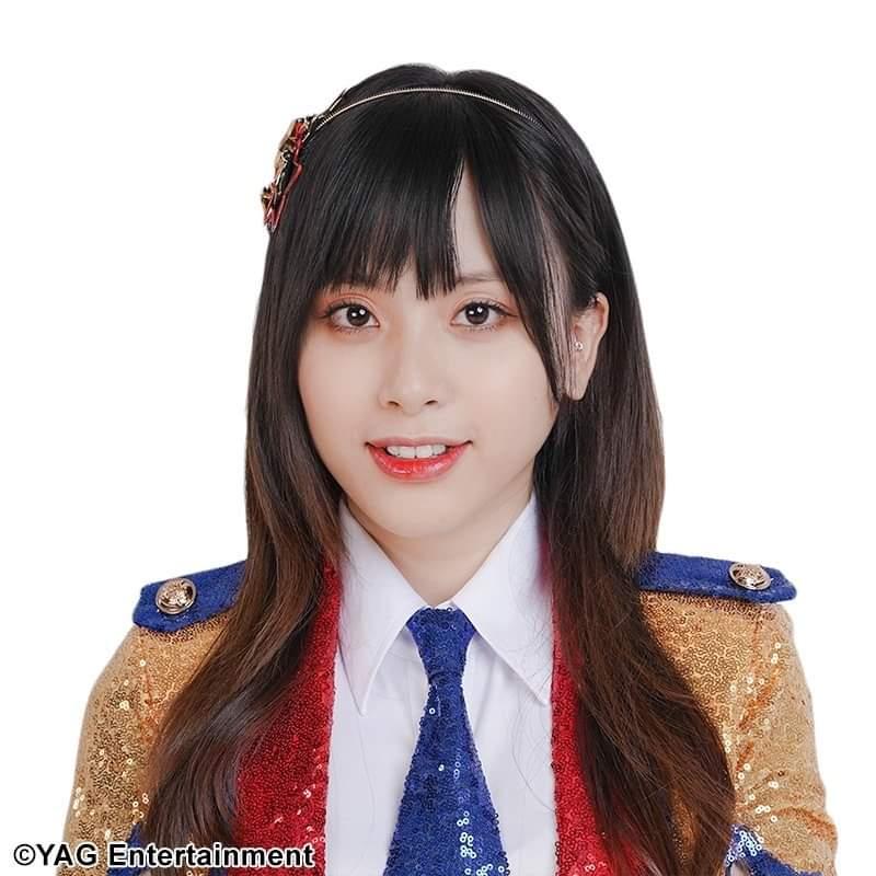 Vương Mai Linh