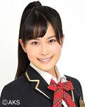 AKB48 TakitaKayoko Draft