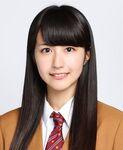 K46 Habu Mizuho Mag