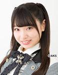 Kubo Satone AKB48 2019
