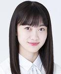 Matsuo Miyu N46 Debut