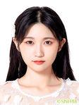 Sun XinWen SNH48 July 2019