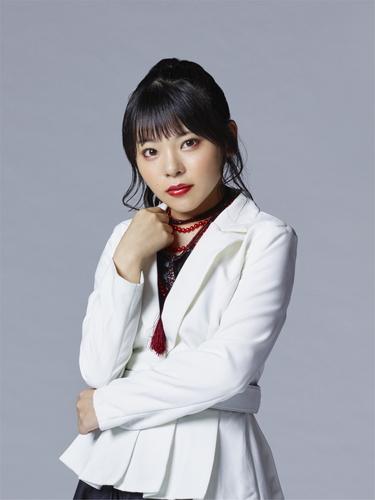 Fujii Nao