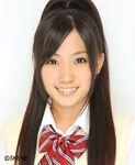 Furukawa Airi 2011
