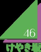 Hiragana Keyakizaka46