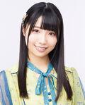 Ogawa Sana HKT48 2019