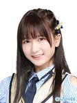 SNH48 Wu ZheHan 2015