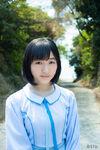 2017 STU48 Ishida Chiho