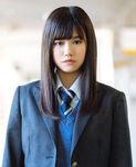 2018 Debut Takemoto Yui