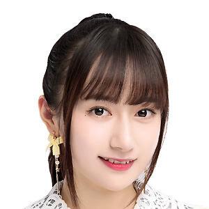 Jiang ShuTing SNH48 June 2020.jpg