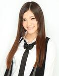 SDN48 ImayoshiMegumi 2012
