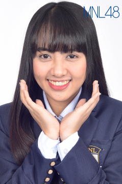 2018 August MNL48 Mary Grace.png